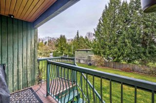 Photo 22: 7350 MONTCLAIR Street in Burnaby: Montecito House for sale (Burnaby North)  : MLS®# R2559744