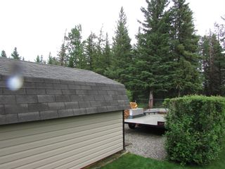 Photo 14: 1305 2nd ST: Sundre Detached for sale : MLS®# A1120309