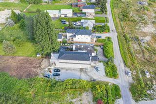 Photo 6: 129 JARDINE Street in New Westminster: Queensborough House for sale : MLS®# R2558383