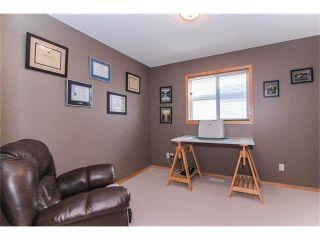 Photo 9: 381 ELGIN Way SE in Calgary: McKenzie Towne House for sale : MLS®# C4036653