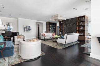 Photo 8: 1501 206 W Bloor Street in Toronto: Annex Condo for sale (Toronto C02)  : MLS®# C5344505