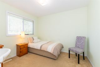 Photo 20: 34139 KING Road in Abbotsford: Poplar House for sale : MLS®# R2489865