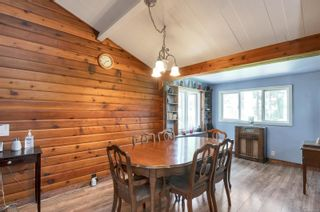 Photo 9: 4498 Colwin Rd in : CR Campbell River South House for sale (Campbell River)  : MLS®# 879358