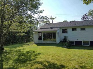 Photo 20: 72 Old Road Hill in Sherbrooke: 303-Guysborough County Residential for sale (Highland Region)  : MLS®# 202121825