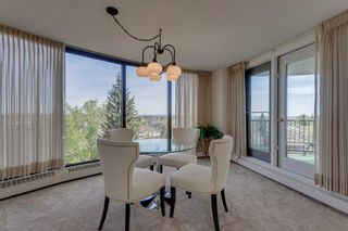 Photo 8: 362 7030 Coach Hill Road SW in Calgary: Coach Hill Apartment for sale : MLS®# A1115462