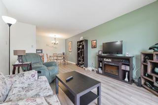 Photo 3: 102 3611 145 Avenue in Edmonton: Zone 35 Condo for sale : MLS®# E4245282