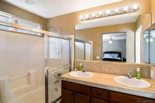Photo 17: CHULA VISTA Condo for sale : 3 bedrooms : 1850 Toulouse Dr