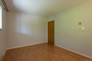 Photo 6: 303 2730 S Island Hwy in : CR Willow Point Condo for sale (Campbell River)  : MLS®# 877067