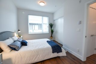 Photo 27: 350 5355 LANE STREET in Burnaby: Metrotown Condo for sale (Burnaby South)  : MLS®# R2610892