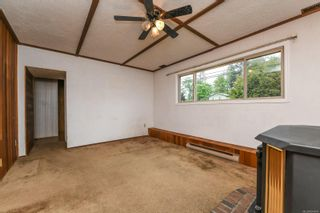 Photo 32: 519 Pritchard Rd in : CV Comox (Town of) House for sale (Comox Valley)  : MLS®# 874878