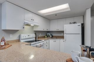 """Photo 10: 1A 1048 E 7TH Avenue in Vancouver: Mount Pleasant VE Condo for sale in """"WINDSOR GARDENS"""" (Vancouver East)  : MLS®# R2617190"""