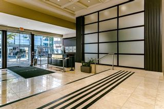 Photo 17: 2105 610 GRANVILLE Street in Vancouver: Downtown VW Condo for sale (Vancouver West)  : MLS®# R2619207
