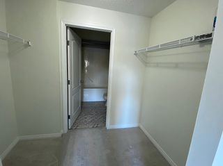 Photo 11: 7331 Terwillegar Dr in Edmonton: Condo for rent
