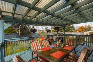 Photo 32: 3660 33 Street in Edmonton: Zone 30 House for sale : MLS®# E4227249