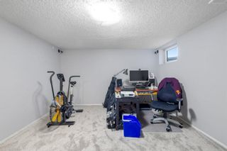 Photo 24: 32 Berkshire Close NW in Calgary: Beddington Heights Detached for sale : MLS®# A1154125
