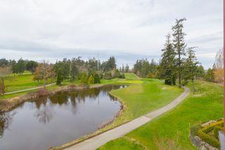 Photo 46: 305E 1115 Craigflower Rd in : Es Gorge Vale Condo for sale (Esquimalt)  : MLS®# 871478