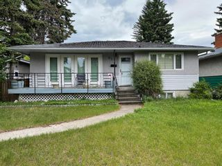Main Photo: 614 69 Avenue SW in Calgary: Kingsland Detached for sale : MLS®# A1120171