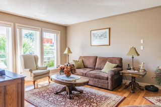 Photo 22: 246 Crabapple Cres in : PQ Parksville House for sale (Parksville/Qualicum)  : MLS®# 878391