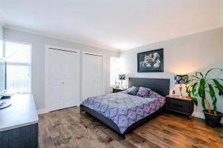 Photo 21: 1772 LANGAN Avenue in Port Coquitlam: Central Pt Coquitlam House for sale : MLS®# R2562106