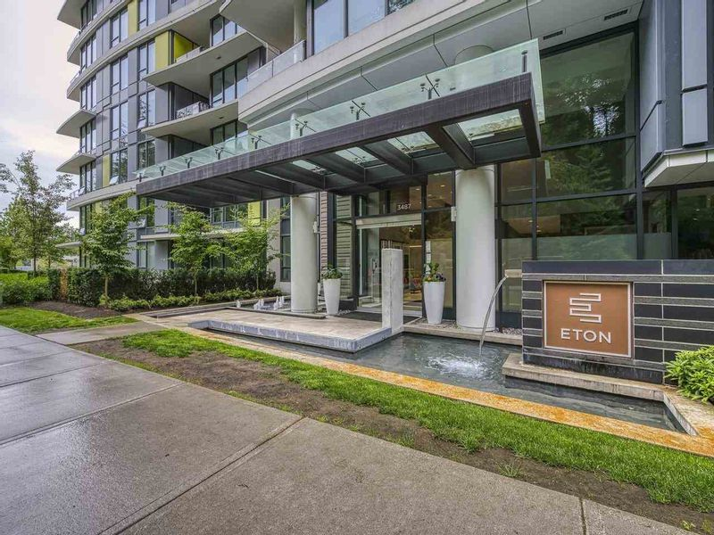 FEATURED LISTING: 1604 - 3487 BINNING Road Vancouver