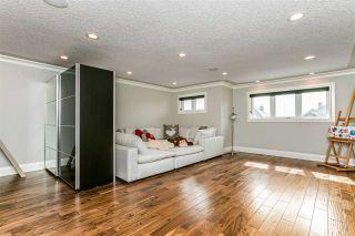 Photo 40: 2791 WHEATON Drive in Edmonton: Zone 56 House for sale : MLS®# E4236899