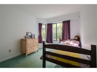 """Photo 15: 101 2224 ETON Street in Vancouver: Hastings Condo for sale in """"ETON PLACE"""" (Vancouver East)  : MLS®# V1141176"""