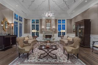 Photo 4: 1126 WOLFE Avenue in Vancouver: Shaughnessy House for sale (Vancouver West)  : MLS®# R2614198