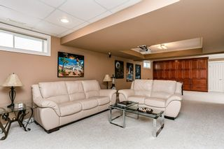 Photo 40: 6 J.BROWN Place: Leduc House for sale : MLS®# E4227138