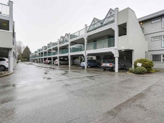 "Photo 16: 207 4889 53 Street in Delta: Hawthorne Condo for sale in ""GREEN GABLES"" (Ladner)  : MLS®# R2144821"