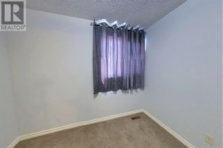Photo 11: 31, 608 Main  Street NW in Slave Lake: Condo for sale : MLS®# A1095222