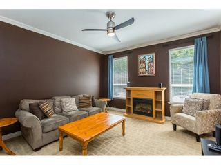 Photo 8: 6239 137A Street in Surrey: Sullivan Station House for sale : MLS®# R2594345
