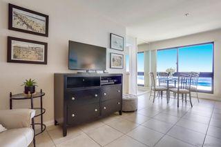 Photo 5: PACIFIC BEACH Condo for sale : 2 bedrooms : 4667 Ocean Blvd #408 in San Diego