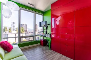 "Photo 34: 1811 989 NELSON Street in Vancouver: Downtown VW Condo for sale in ""ELECTRA"" (Vancouver West)  : MLS®# R2513280"