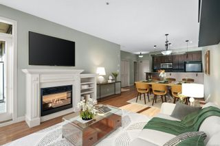 Photo 9: 515 623 Treanor Ave in : La Thetis Heights Condo for sale (Langford)  : MLS®# 861293