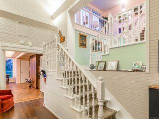 Photo 34: 669 Kerr Dr in : Du East Duncan House for sale (Duncan)  : MLS®# 884282