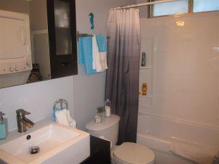"Photo 10: 23353 CALVIN Crescent in Maple Ridge: Silver Valley Manufactured Home for sale in ""GARIBALDI VILLAGE"" : MLS®# R2320406"