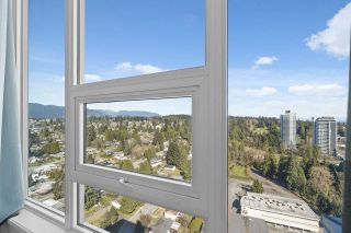 """Photo 15: 2703 530 WHITING Way in Coquitlam: Coquitlam West Condo for sale in """"BROOKMERE"""" : MLS®# R2613573"""