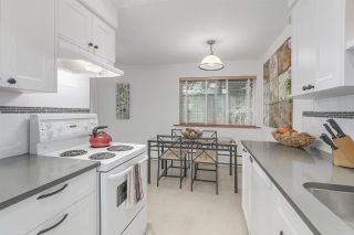 Photo 9: 104 1429 WILLIAM Street in Vancouver: Grandview VE Condo for sale (Vancouver East)  : MLS®# R2107967