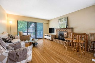 Photo 4: 5255 EARLES Street in Vancouver: Collingwood VE House for sale (Vancouver East)  : MLS®# R2590736