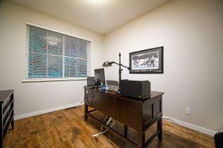Photo 19: 62 ASHWOOD Drive in Port Moody: Heritage Woods PM House for sale : MLS®# R2542304