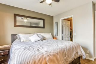 Photo 21: 17 Copperfield Court SE in Calgary: Copperfield Row/Townhouse for sale : MLS®# A1056969