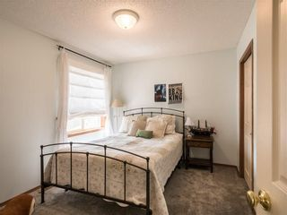 Photo 14: 208 WEST TERRACE Place: Cochrane House for sale : MLS®# C4192643