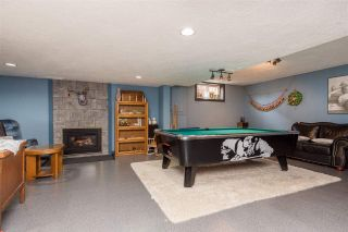 """Photo 11: 2416 WOODSTOCK Drive in Abbotsford: Abbotsford East House for sale in """"McMillan"""" : MLS®# R2446042"""