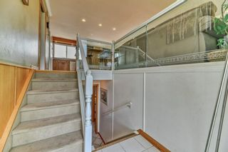 Photo 2: 703 Alderwood Place SE in Calgary: Acadia Detached for sale : MLS®# A1131581