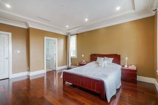 Photo 16: 3578 MONMOUTH Avenue in Vancouver: Collingwood VE House for sale (Vancouver East)  : MLS®# R2611413