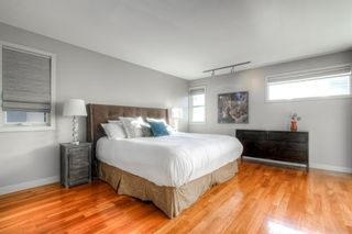 Photo 15: 2308 3 Avenue NW in Calgary: West Hillhurst Detached for sale : MLS®# A1051813