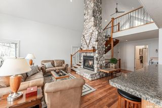 Photo 17: 174 Janice Place in Emma Lake: Residential for sale : MLS®# SK872140