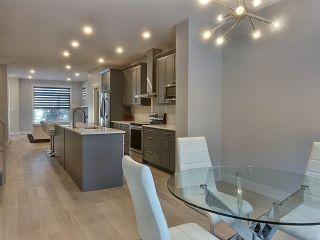 Photo 11:  in Edmonton: Zone 18 House for sale : MLS®# E4225600