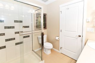 Photo 11: 133 3105 DAYANEE SPRINGS BL Boulevard in Coquitlam: Westwood Plateau Townhouse for sale : MLS®# R2244598