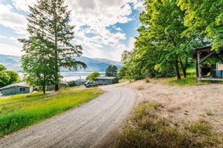 Photo 31: 12815 Pixton Road, SW in Lake Country: Recreational for sale : MLS®# 10238768